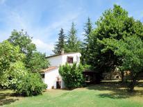 Villa 270408 per 4 persone in Boccheggiano