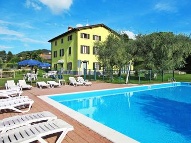 Holiday apartment 270424 for 4 persons in Bardolino