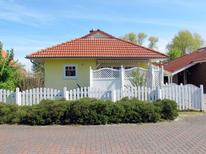 Villa 270482 per 6 persone in Burhave