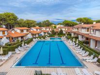 Rekreační byt 270500 pro 5 osob v Bibione