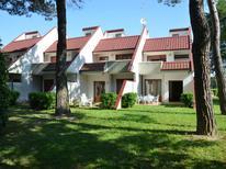 Ferienhaus 270511 für 8 Personen in Bibione