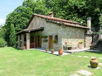 Holiday home 270624 for 5 persons in Bagni di Lucca