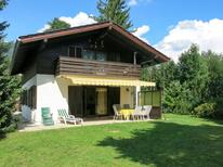 Holiday home 270725 for 7 persons in Seeboden