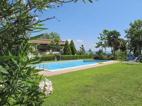 Holiday home 270768 for 5 persons in Val di Lago