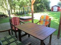 Villa 270823 per 4 persone in Niederhof