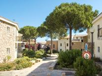 Holiday apartment 270861 for 6 persons in Baja Sardinia