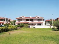 Mieszkanie wakacyjne 270921 dla 6 osoby w Budoni