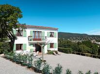 Appartamento 271079 per 6 persone in Cavalaire-sur-Mer