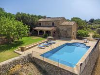 Vakantiehuis 271226 voor 6 personen in Cala d'Or
