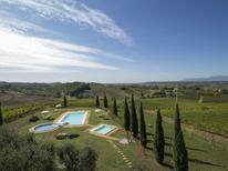 Ferienwohnung 271248 für 4 Personen in Cerreto Guidi