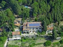 Holiday home 271280 for 3 persons in Castelfranco di Sopra