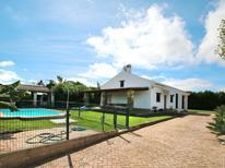 Villa 271350 per 6 persone in Conil de la Frontera