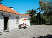 Holiday home 271385 for 3 persons in Colares