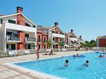 Ferienwohnung 271402 für 6 Personen in Cavallino-Treporti