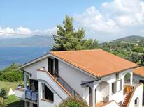Ferienwohnung 271455 für 4 Personen in Capoliveri