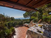 Maison de vacances 271478 pour 5 personnes , Capoliveri