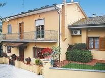 Mieszkanie wakacyjne 271521 dla 6 osób w Marignana