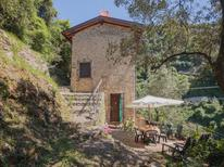 Holiday home 271541 for 4 persons in Casoli di Camaiore