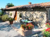 Apartamento 271594 para 4 personas en Castelnuovo di Garfagnana