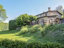 Holiday home 271596 for 10 persons in Castelnuovo di Garfagnana