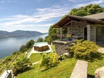 Maison de vacances 271627 pour 4 personnes , Viggiona
