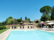 Holiday apartment 271645 for 3 persons in Colle di Val d'Elsa