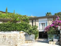 Ferienhaus 271671 für 5 Personen in Corsanico-Bargecchia