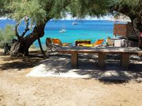 Holiday home 271721 for 8 persons in Cap Corse