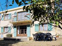 Holiday apartment 271762 for 6 persons in La Croix-Valmer