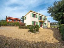 Appartement de vacances 271762 pour 6 personnes , La Croix-Valmer