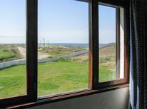 Ferienhaus 271781 für 9 Personen in Carreço