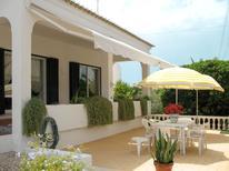 Villa 271805 per 6 persone in Carvoeiro