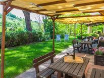 Ferienwohnung 271884 für 4 Personen in Castelfiorentino