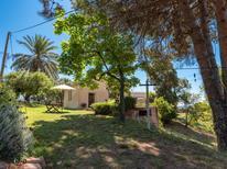 Villa 271907 per 4 persone in Cervione