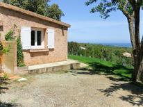 Ferienhaus 271908 für 6 Personen in Cervione
