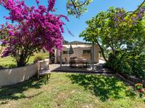 Maison de vacances 271909 pour 6 personnes , Cervione