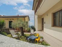 Ferienwohnung 271915 für 6 Personen in Montignoso
