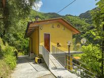Holiday home 271922 for 4 persons in Montignoso