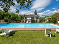 Holiday home 271946 for 25 persons in Civitella in Val di Chiana