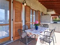 Ferienhaus 272087 für 8 Personen in Gorgotto