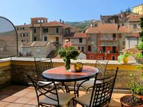 Holiday home 272129 for 5 persons in Dolcedo