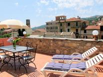 Holiday apartment 272133 for 4 persons in Dolcedo