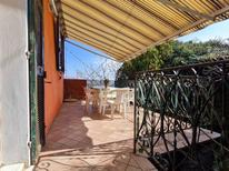 Holiday home 272157 for 5 persons in Dolcedo
