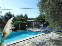 Holiday apartment 272158 for 5 persons in Dolcedo