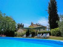 Holiday home 272280 for 14 persons in Follonica