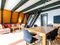 Maison de vacances 272284 pour 6 personnes , Fedderwardersiel