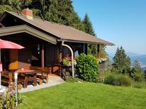Holiday home 272285 for 6 persons in Saurachberg