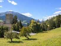 Mieszkanie wakacyjne 272296 dla 4 osoby w Fließ