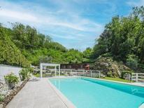Casa de vacaciones 272360 para 5 personas en Fiano cerca de Lucca