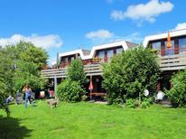 Appartement de vacances 272629 pour 6 personnes , Friedrichskoog